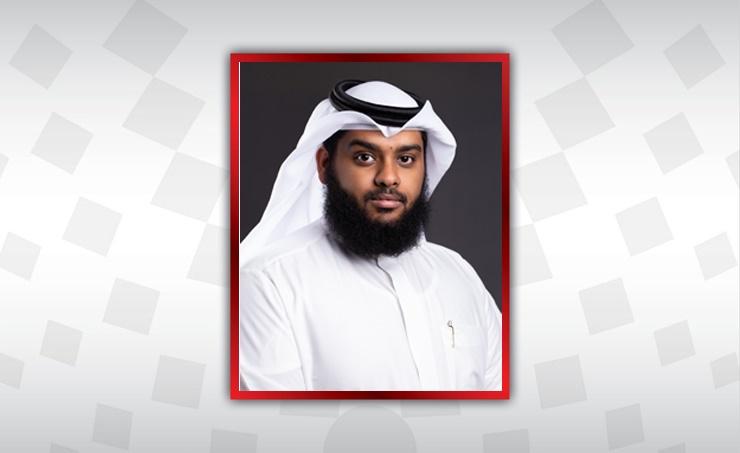 وكالة أنباء البحرين | فوز الرفاع على المنامة.. والحد على ...