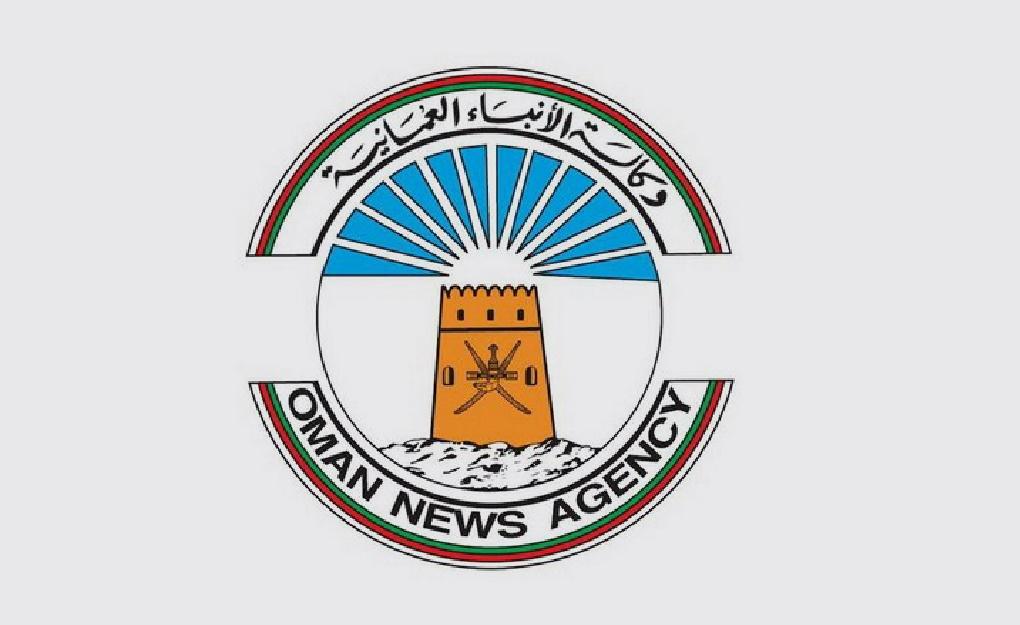 Oman News Agency ( ONA )