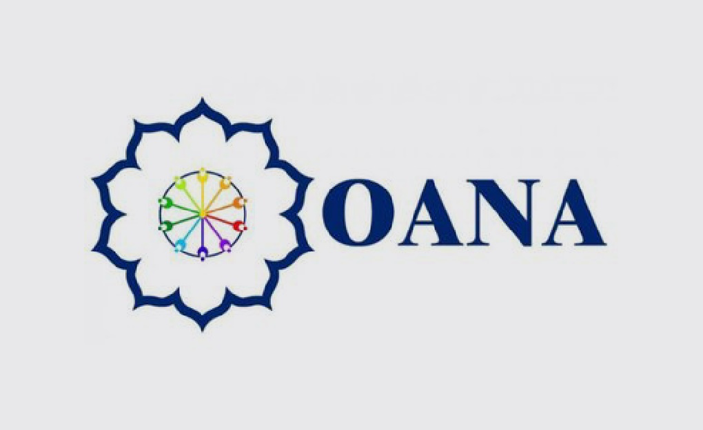 The Organization of Asia-Pacific News Agency ( OANA )