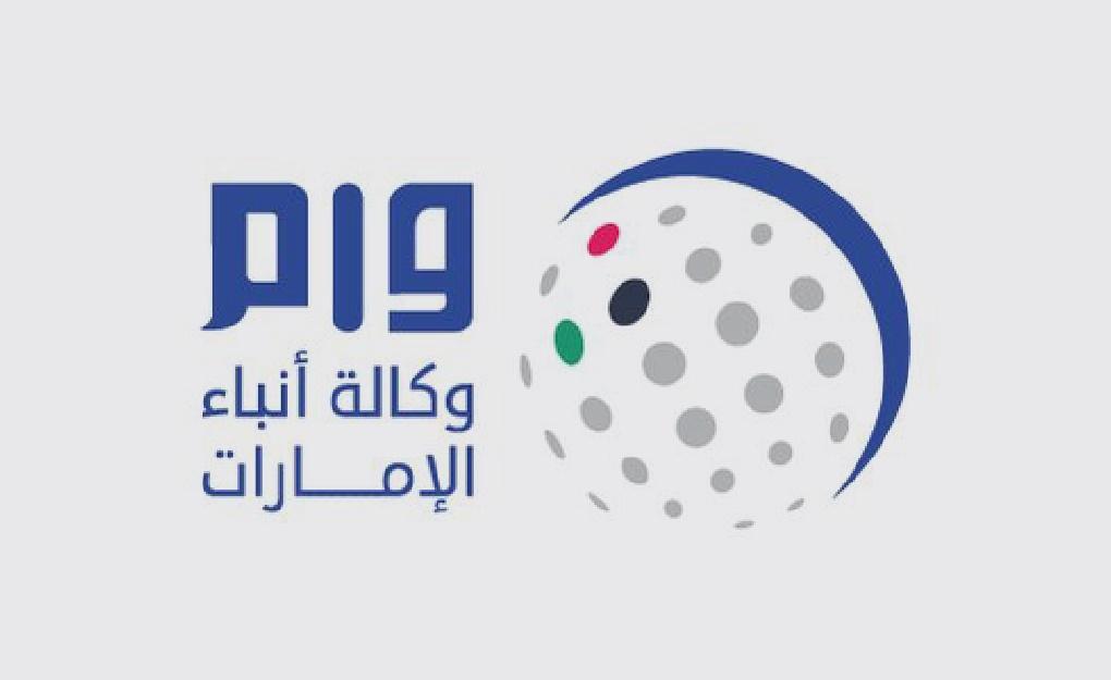 Emirates News Agency ( WAM )