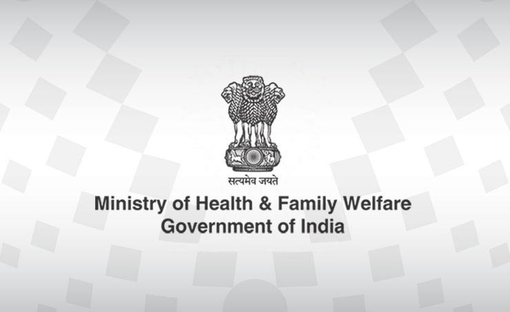 الهند تسجل 42640 إصابة بفيروس كورونا